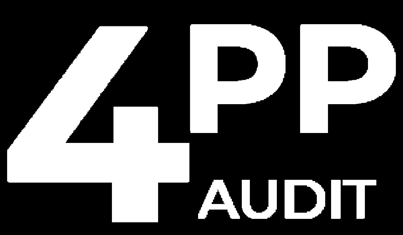 4PP Audit