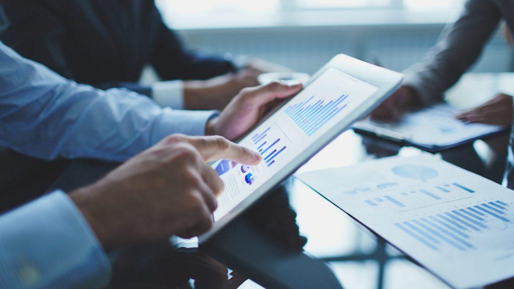 Integratie duurzaamheidsdoelen in beleggingsbeleid PGB