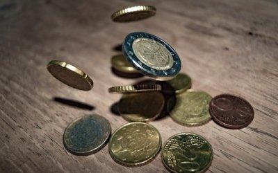 Reiswerk Pensioenen komt naar Pensioenfonds PGB