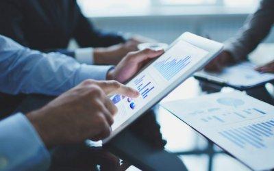 VIVAT maakt halfjaarcijfers en nieuwe strategie bekend; focus op pensioen.