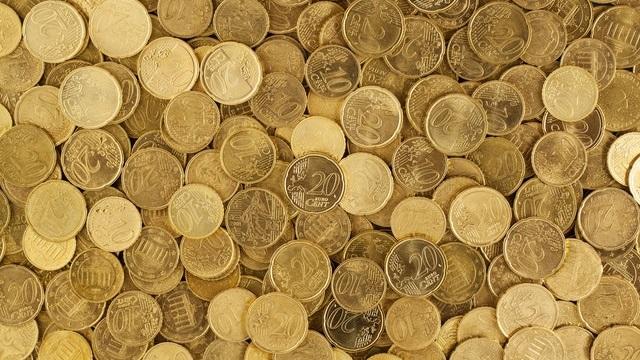 Pensioenfonds Smurfit Nederland vraagt overdracht van pensioenen aan bij DNB