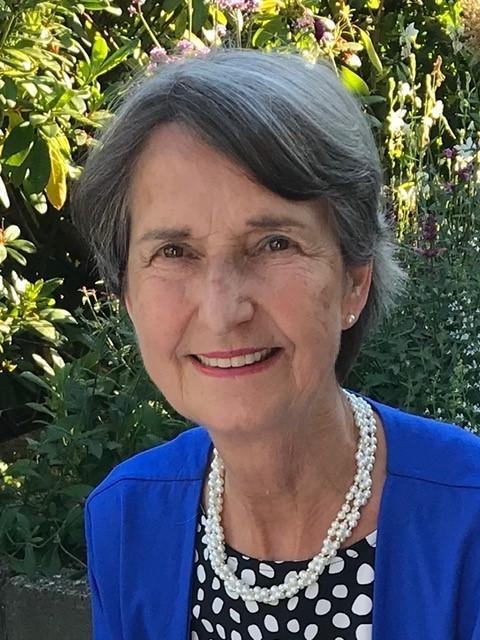 Yvonne van Rooy benoemd als voorzitter Monitoringcommissie Code Pensioenfondsen